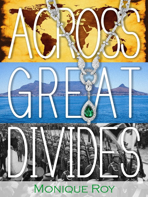01_Across Great Divides