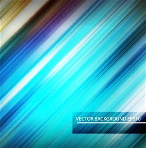 Wavy color lines free vector download (29,264 Free vector
