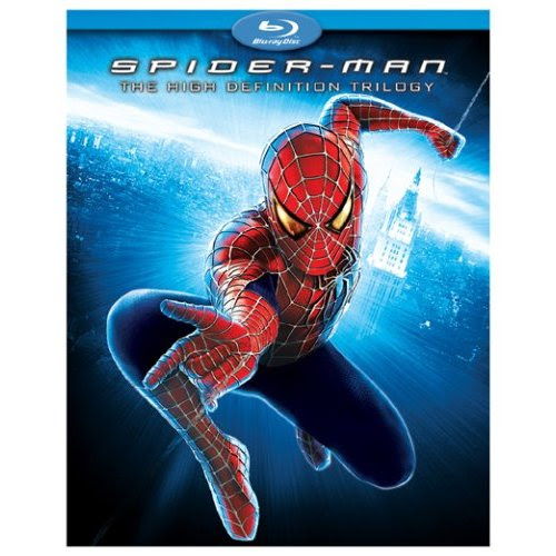 [Spider-Man+High+Definition+Blu-ray+Trilogy+Movie+Review.jpg]