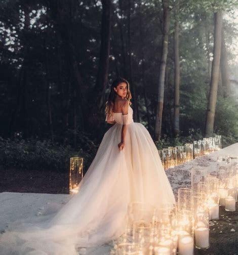 The ex soloist of SEREBRO Daria Shashina married
