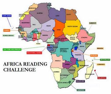 Nombre bebé africanos ghana africa tradicion religión cultura costumbre