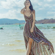 Online Get Cheap Hippie Dresses  Aliexpress.com   Alibaba