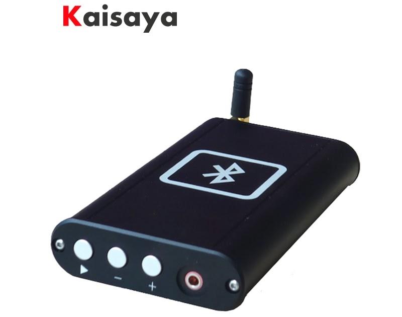 csr8675 bluetooth 5 0 decoder board dac support aptx hd ak4493 rca
