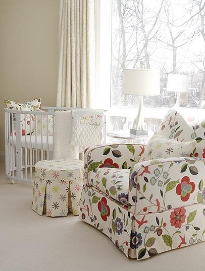 midcentury-family-home-nursery1-image1