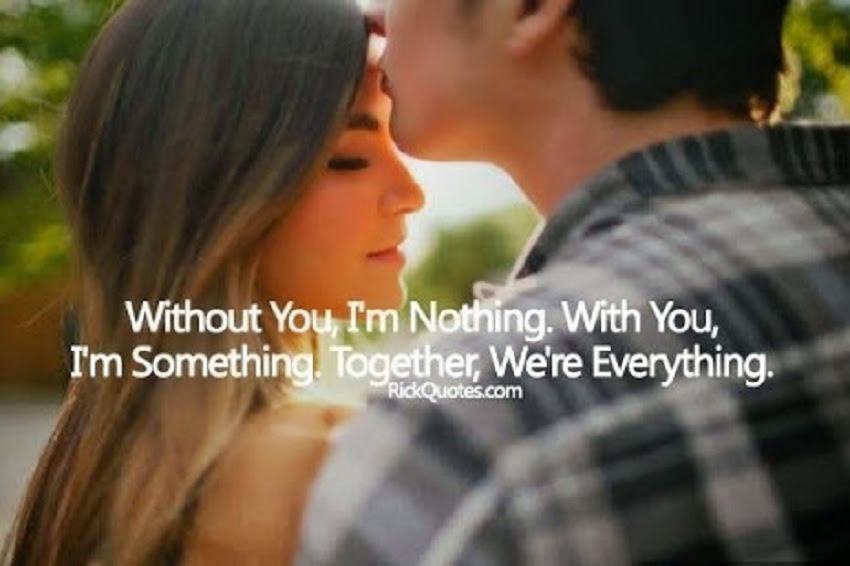 Quotes About Cute Kisses 23 Quotes