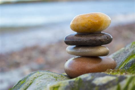 Images Gratuites : plage, la nature, Roche, plante, ciel