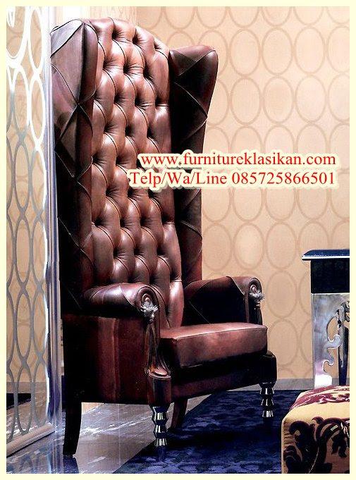 104 Desain Sofa Santai Modern Gratis