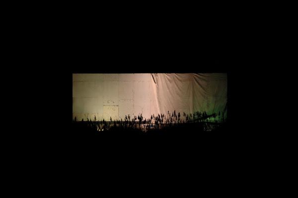 blank billboard21-1web