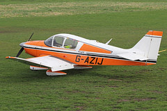 G-AZIJ