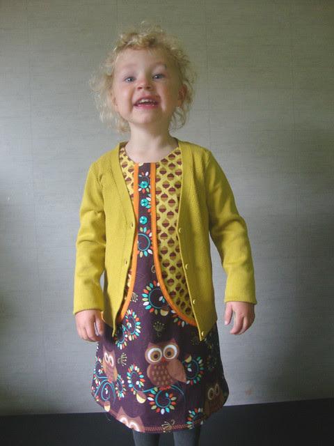 122 - Stoere jurk 04