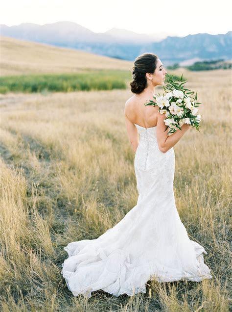 Justin Alexander Signature ? Little White Dress Bridal