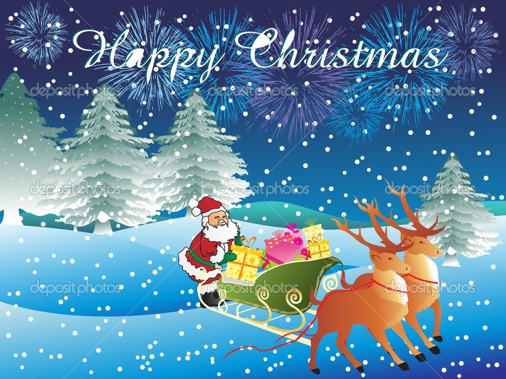 http://static3.depositphotos.com/1001941/244/v/950/depositphotos_2441256-Happy-christmas-day-wallpaper.jpg