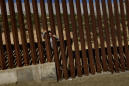 AP Explains: What happens in a partial government shutdown