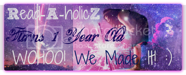 photo Read-A-holicZturns1_zps6104c731.png