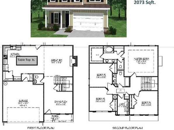 Mobile Home Construction Diagram