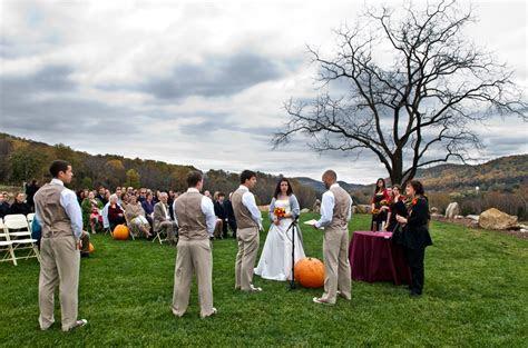 Alba Vineyard Wedding Photos   Al Ojeda Photography