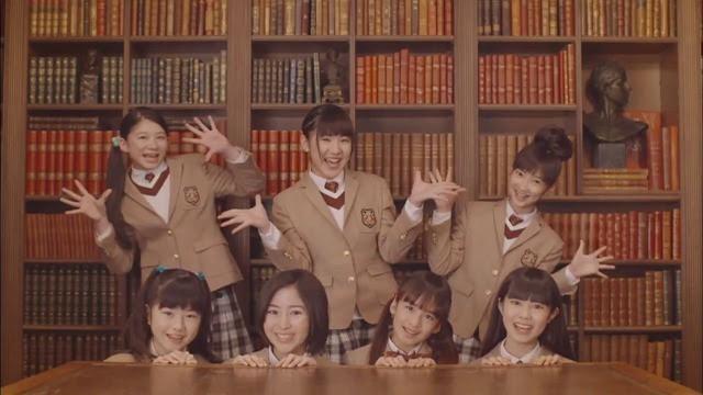 sakura_gakuin_hana_hana_19