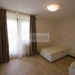 10Nordului penthouse 15Vanzare _800x530