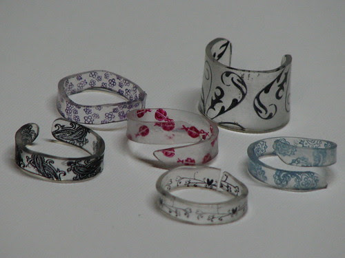 shrinky dink charms n rings001