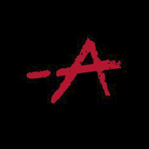 Pretty Little Liars A Logo