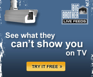 Watch Big Brother 9 Replay 24/7 on SuperPass