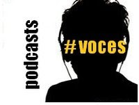 Voces # Podcasts