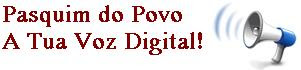 Link to Pasquim do Povo