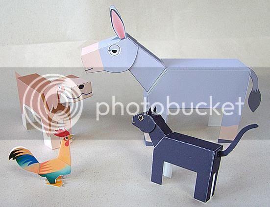 photo animals.japan.kids.paper.toys.001_zpscumm2xwc.jpg