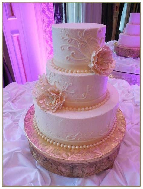 wedding cakes  walmart images  pinterest