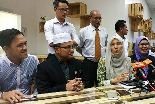 PKR mahu proses melaksanakan manifesto berjalan lancar
