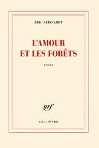 http://nathavh49.blogspot.be/2014/10/lamour-et-les-forets-eric-reinhardt.html