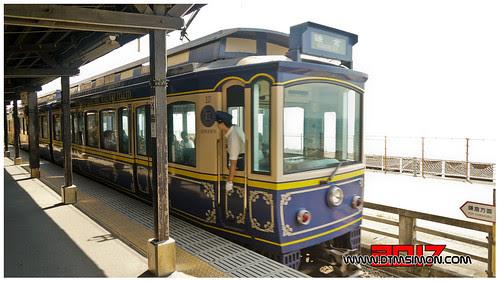 江之島電鐵27.jpg