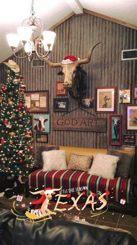 texas christmas   home living room home decor home