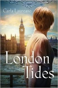 LondonTides