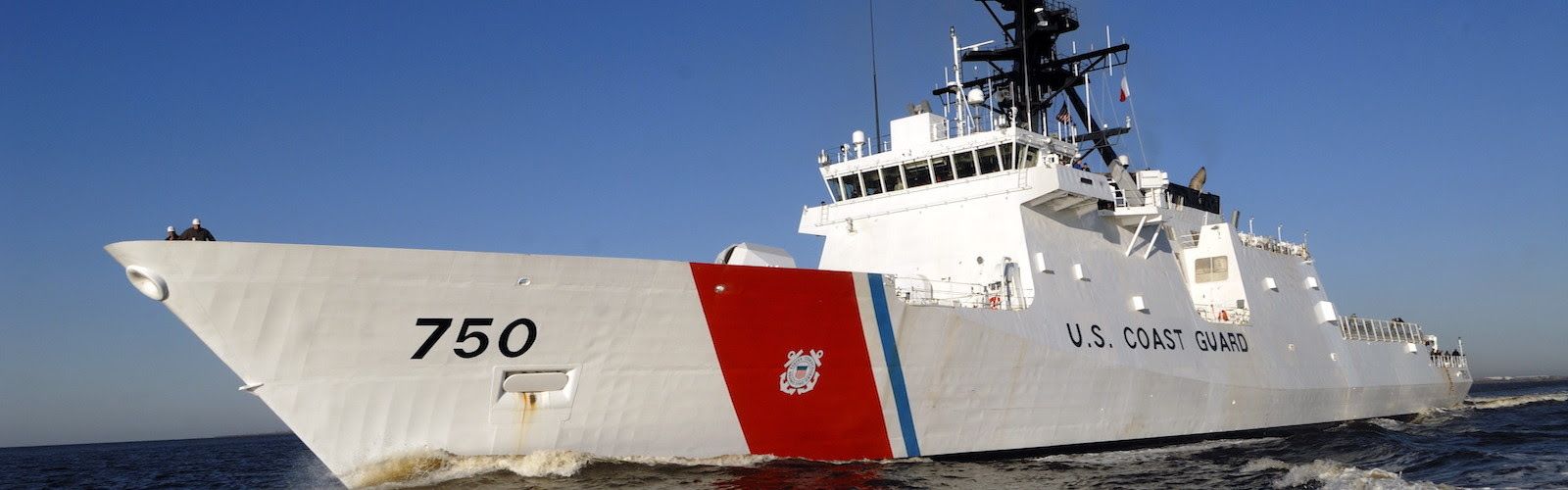 Uscg Wallpaper Posted By Samantha Thompson