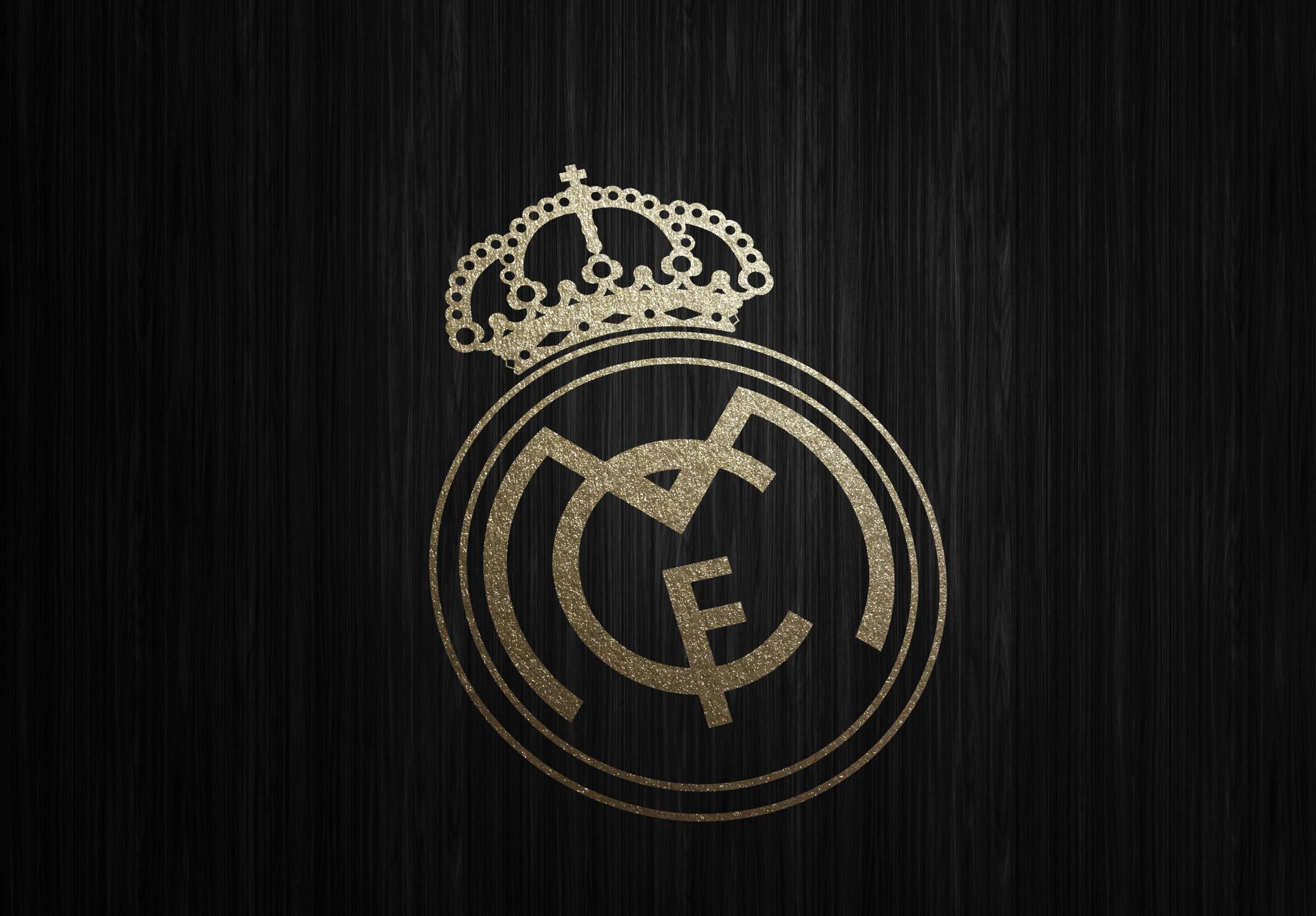 Unduh 100 Wallpaper Hd Keren Real Madrid HD Terbaik