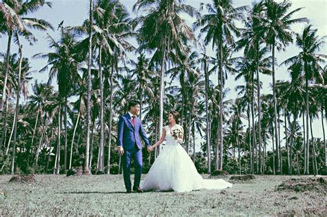 Best locations pre wedding photogphy Bali forest 3   Bali