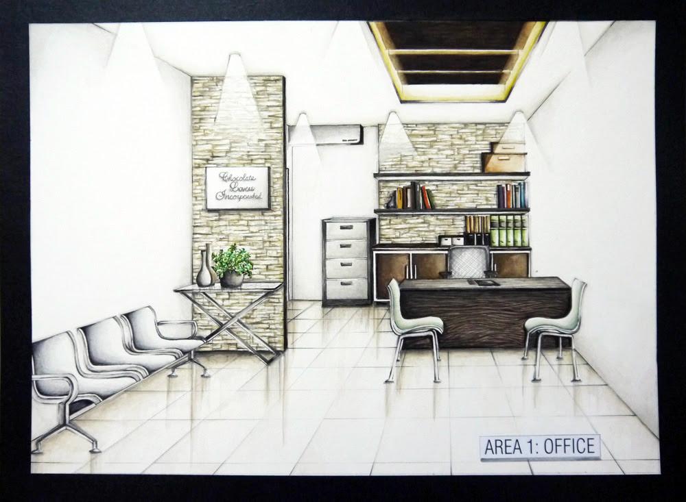 Priscilla Cheung THESIS PRACTICUM - Penthouse Projects Eric Kuster Metropolitan Luxury