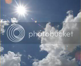 Recomendaciones ante las elevadas temperaturas previstas para hoy entre las 14.00 y las 21.00 horas