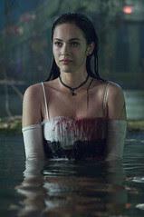 Megan Fox in JENNIFER'S BODY [click to enlarge]