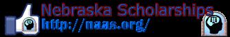 52 Amazing High-School Senior Scholarships for Nebraska Students