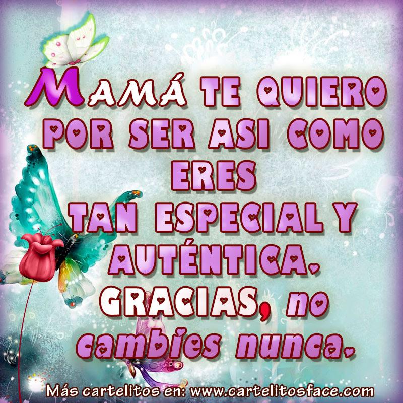 Frases Para Mama Y Papa Ver Gratis