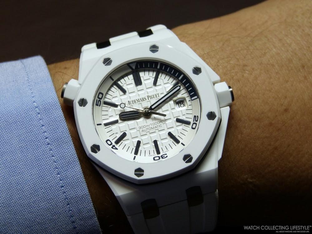 Zenith orologio,orologi replica italia,Rolex Masterpiece ...