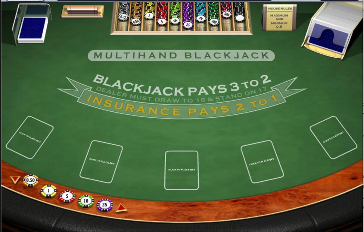 Online blackjack real money blackjack apps us casinos