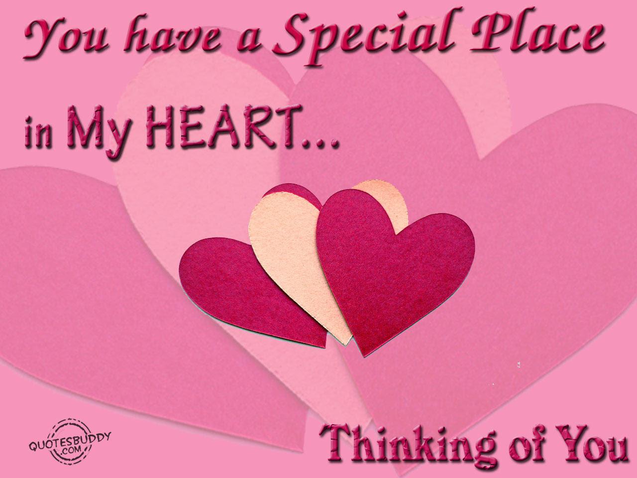 Love You Babe Quotes Quotes Love You Babe Love Quotes