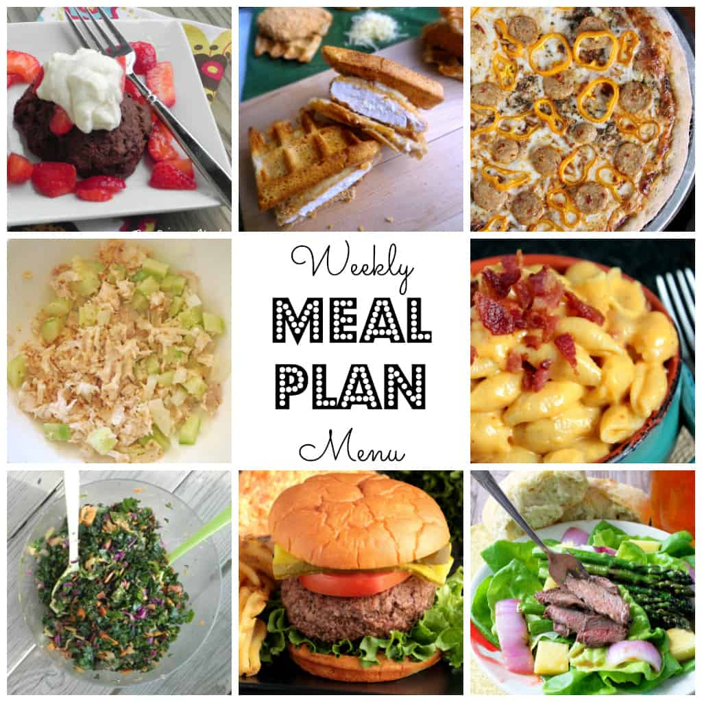 Weekly Meal Plan 070416-square