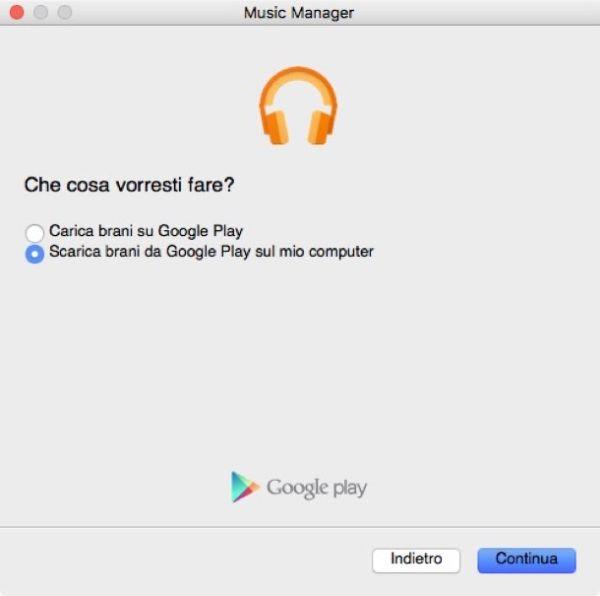 Ascoltare Musica Offline Su Spotify