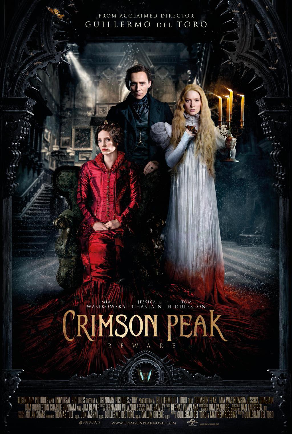 http://cdn2-www.comingsoon.net/assets/uploads/gallery/crimson-peak-STYD/clponxhw8aani9q-jpg-large.jpg