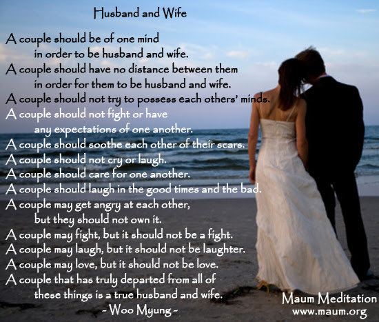 Quotes About About Wives 59 Quotes