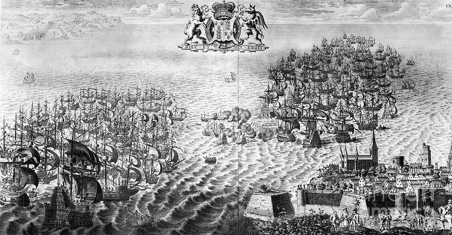 http://images.fineartamerica.com/images-medium-large/52-spanish-armada-1588-granger.jpg